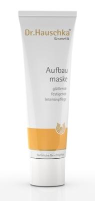 Укрепляющая маска