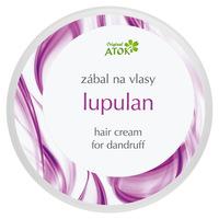 Бальзам для волос Лупулан