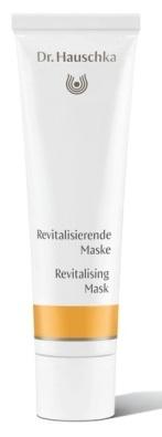 Восстанавливающая маска