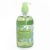 Жидкое мыло с ароматом листьев