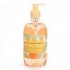 Жидкое мыло с ароматом цитрусовых