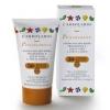 Детский солнцезащитный крем для лица и тела с календулой и персиковым маслом