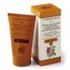 Крем для быстрого загара для лица с маслом амаранта SPF10