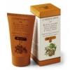 Солнцезащитное молочко с морковью, маслом жожоба и грецким орехом SPF10