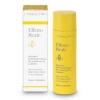 Шампунь Пчелиное молочко для сухих волос