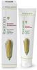 Шампунь для восстановления структуры волос с белками кукурузы и экстрактом зеленого чая