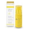 Мусс Пчелиное молочко для придания объема сухим волосам
