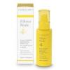 Спрей Пчелиное молочко для восстановления структуры, придания блеска и укладки сухих волос