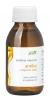 Арниковое масло (экстракт)
