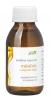 Календуловое масло (экстракт)