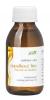 Вечерней примулы масло Bio