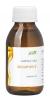Сезамовое (Кунжутное) масло