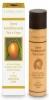 Крем-автозагар для лица и тела с соком манго