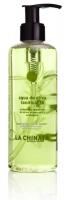 Тонизирующая оливковая вода
