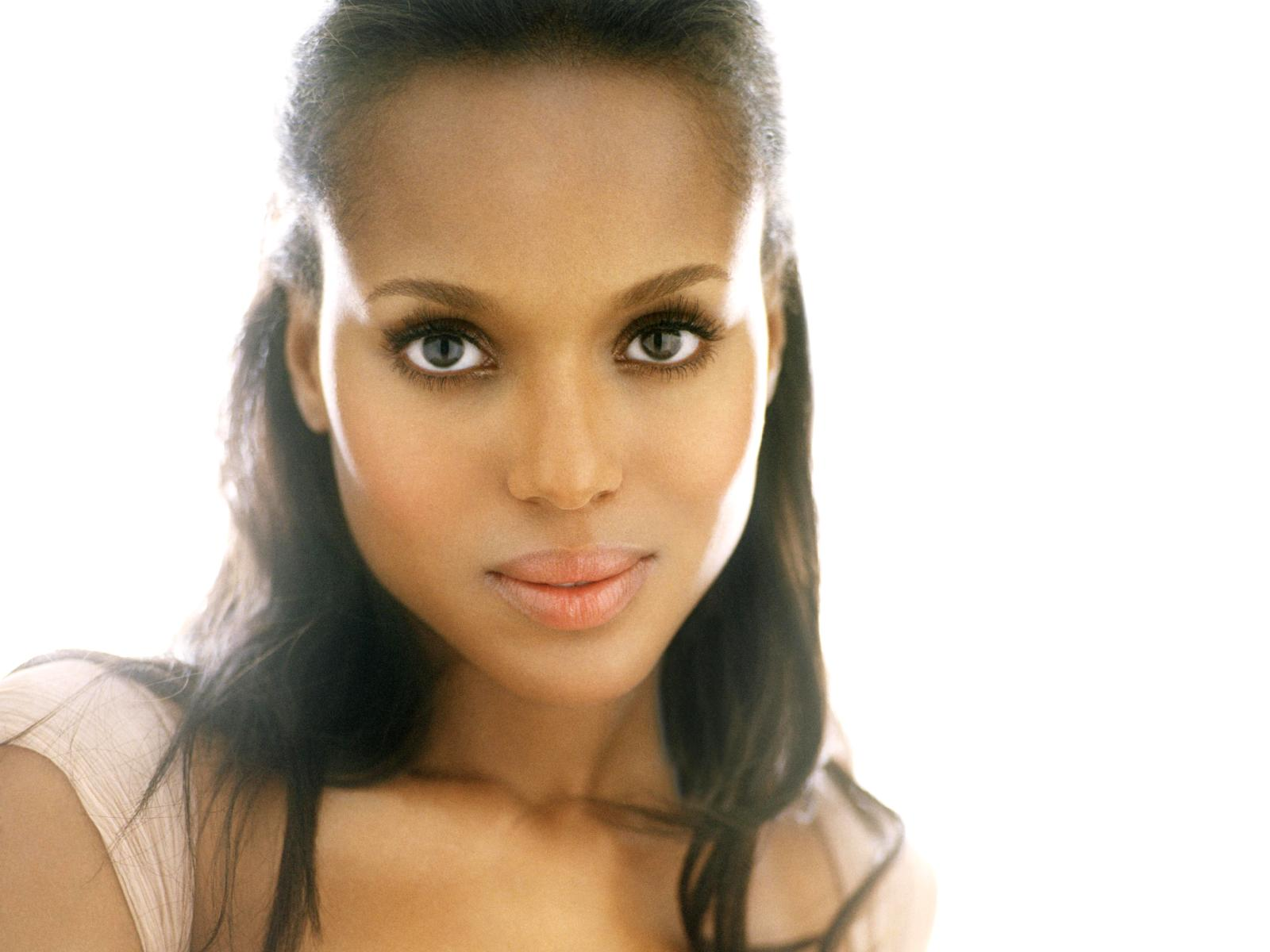kerry_washington